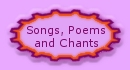 Songs, Poems and Chants